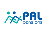Pensions Alliance Limited Recruitment