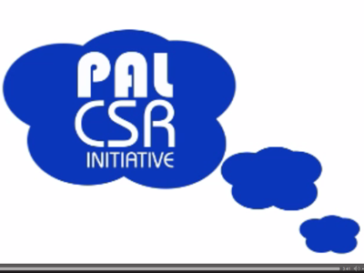 Introducing PAL Pensions CSR
