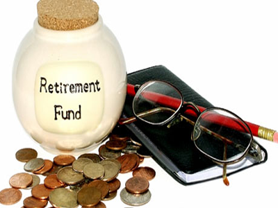 Retiree Fund